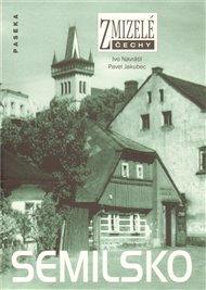 Zmizelé Čechy-Semilsko