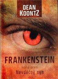 Frankenstein - Nevděčný syn