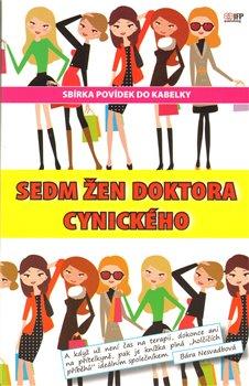 Obálka titulu Sedm žen doktora Cynického