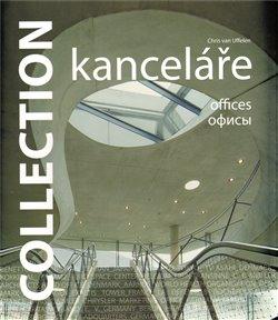 Obálka titulu Collection Kanceláře