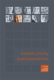 Sudetské příběhy/ Sudetengeschichten