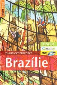 Brazílie - turistický průvodce