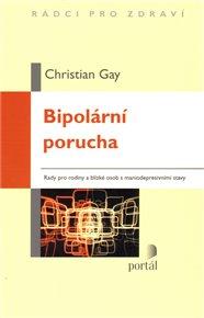 Bipolární porucha