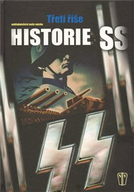 Třetí říše - Historie SS