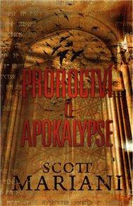Proroctví o apokalypse