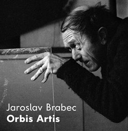Obálka titulu Orbis Artis