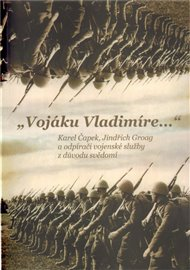 Vojáku Vladimíre...