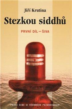 Obálka titulu Šiva
