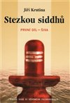 Obálka knihy Šiva