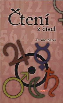 Obálka titulu Čtení z čísel