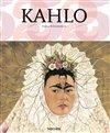 KAHLO - SLOVART