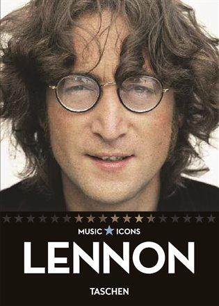 John Lennon - -   Booksquad.ink