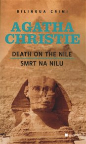 Smrt na Nilu / Death on the Nile