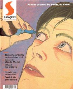 Sanquis 81/září 2010