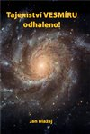 Obálka knihy Tajemství vesmíru odhaleno