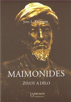 Maimonides – život a dílo