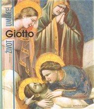 Život umělce: Giotto