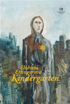 Obálka titulu Kindergarten