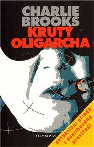 Krutý oligarcha