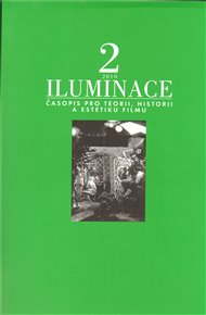 Iluminace 2/2010