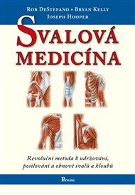 Svalová medicína