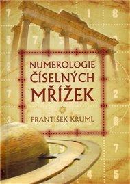 Numerologie číselných mřížek