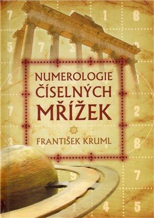 Online numerologie numerologie