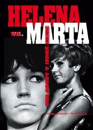 Helena vs. Marta