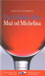 Muž od Michelina / The Michelin Man