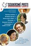 Obálka knihy Soukromé pasti II.
