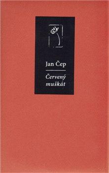 Obálka titulu Červený muškát