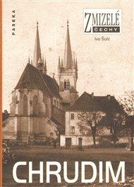 Zmizelé Čechy-Chrudim