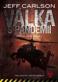 Válka s pandemií