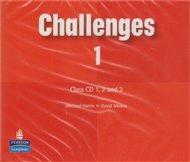 Challenges 1