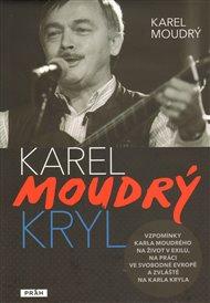 Karel Moudrý Kryl