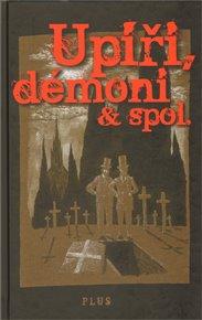 Upíří, démoni & spol.