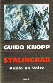 Stalingrad - Peklo na Volze