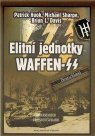 Elitní jednotky Waffen SS – 2. díl