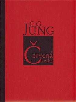 Obálka titulu Červená kniha