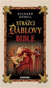 Strážci Ďáblovy bible