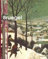Život umělce: Bruegel