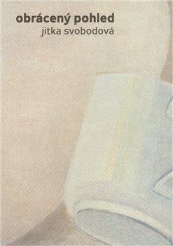 Obálka titulu Obrácený pohled