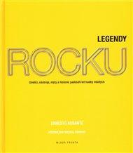 Legendy rocku