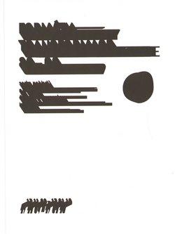 Obálka titulu Formáty transformace 89-09