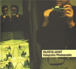Obálka titulu Fotografie/Photographs /Jasný/