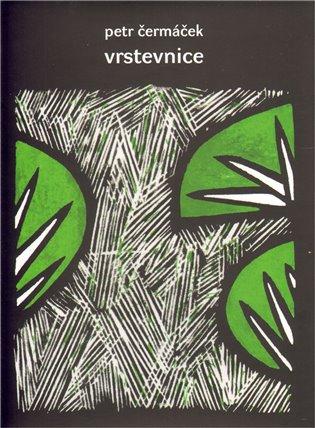 Vrstevnice - Petr Čermáček | Booksquad.ink
