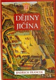 Dějiny Jičína