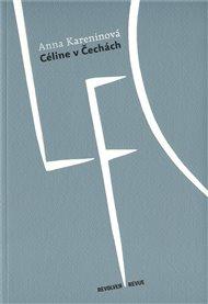 Céline v Čechách