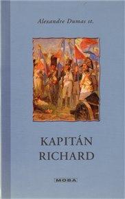 Kapitán Richard