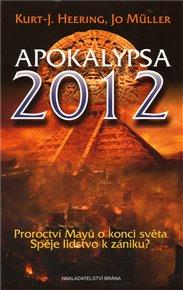 Apokalypsa 2012